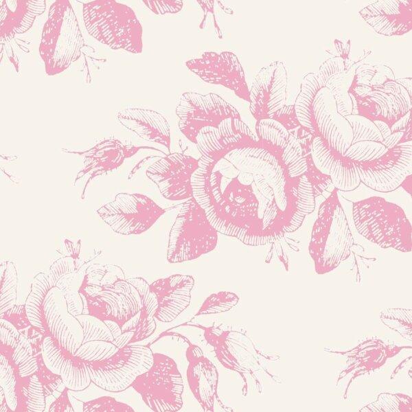 Tilda Old Rose Mary 100203