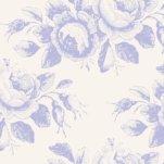 Tilda Old Rose Mary 100214