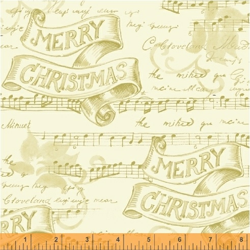 A Song Of Christmas 51025 1