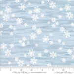 Forest Frost Glitter Favs 33412 14m
