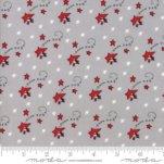 Merry Merry Snow Days 2940 13