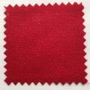 Purity Linen Red Earth