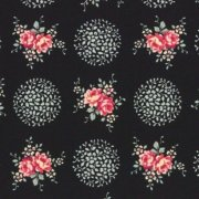 Rosette Provence Vignettes