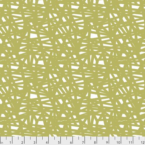 Baja Saxony Pwsc013.lime