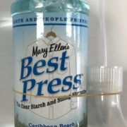 Best Press Caribbean Beach