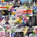 Paris Fabric N4247 590may