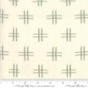 Boro Woven Foundations M12561 11