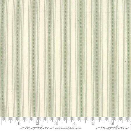 Boro Woven Foundations M12561 13