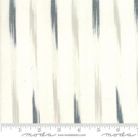 Boro Woven Foundations M12561 37