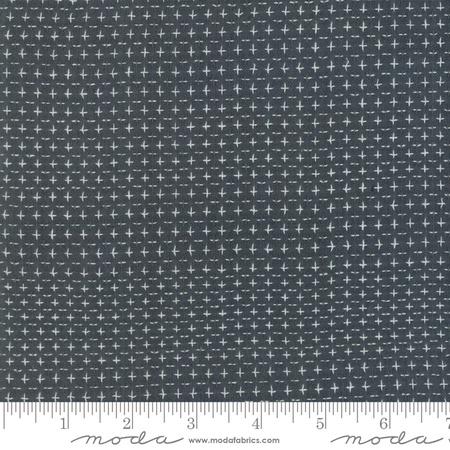 Boro Woven Foundations M12561 44
