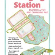 By Annie Changing Station