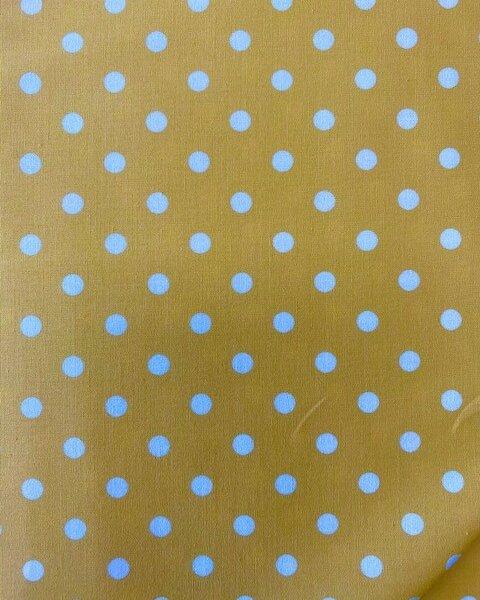 Polka Dots 88190 D#7 007