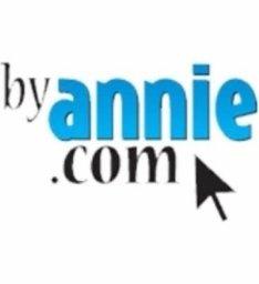 By Annie