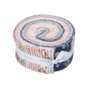 Charmed Jelly Roll Rp 9340 40