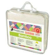 Matilda's Own Bamboo Wadding Queen Size