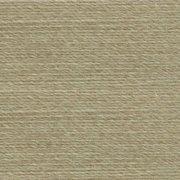 Rasant Thread Beaver Grey #8485
