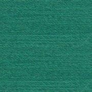 Rasant Thread Jade Green #1617