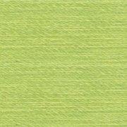 Rasant Thread Light Forest Green #1098
