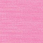 Rasant Thread Musk Pink #1066