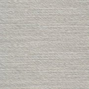 Rasant Thread Pearl Grey #0191