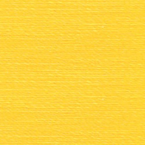 Rasant Thread Sunflower Yellow #0603