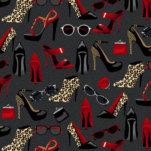 Shoe Love Is True Love 1707 98