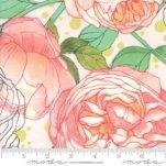 Abby Rose M48670 12