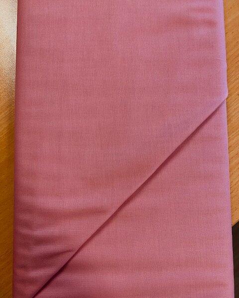 Almond Pink Plain