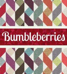 Bumbleberries