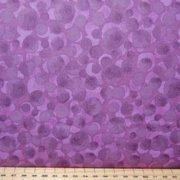 Bumbleberries K4007 88 Violet