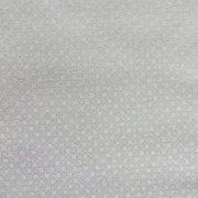 Cream Tone on Tone 4020-38 Ditsy Geo Floral