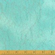 Diamond Dust 51394-25