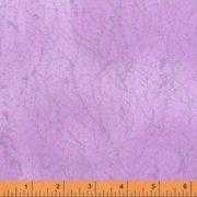 Diamond Dust 51394-34