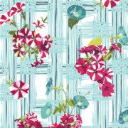 Floralish FSH-17408