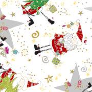 Happy Christmas 1649-27256-Z