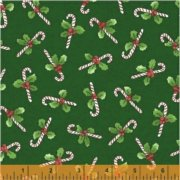 Holly Jolly Christmas 51171-2