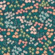 Merriweather MEW-36305 - Art Gallery Fabrics