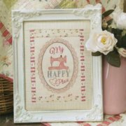 My Happy Place - Libby Richardson