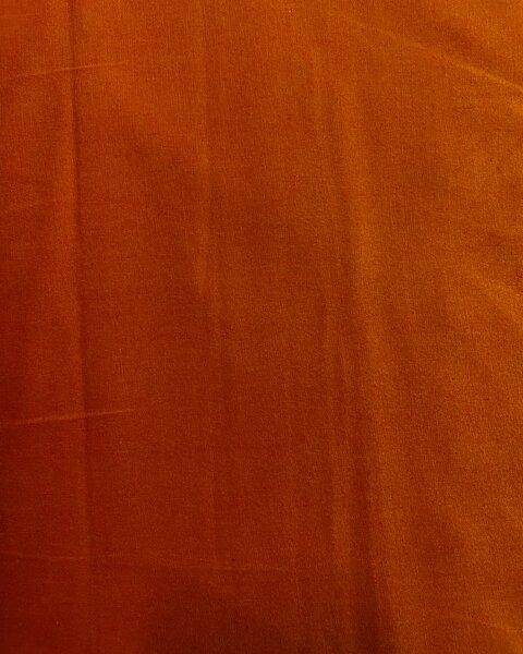 Premium Quilters Percale VT8000-000 Orange