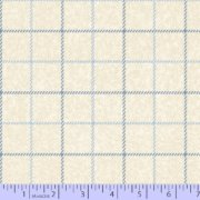 Primo Plaids R09-U035-0142