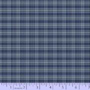 Primo Plaids R09-U041-0119