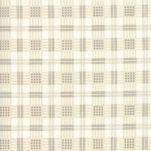 Regency Ballycastle Chintz M42324-18