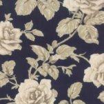 Regency Blues M42301-14