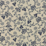 Regency Blues M42302-24