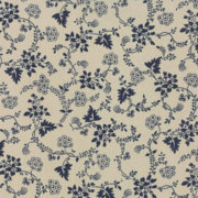 Regency Blues M42302-24