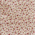 Sevenberry Ditsy Floral #1