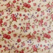 Sevenberry Ditsy Floral #11