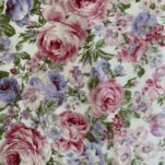 Sevenberry Ditsy Floral #12