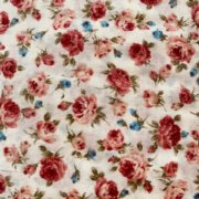 Sevenberry Ditsy Floral #3