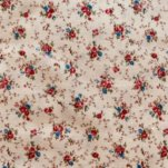 Sevenberry Ditsy Floral #4